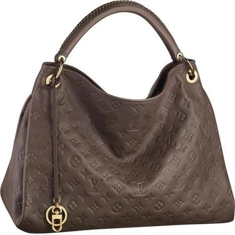 Louis Vuitton Outlet Artsy MM Monogram Empreinte M93447 Handbags For Sale,70% Off | Louis Vuitton Outlet Store Online Reviews Cheap Sale | Scoop.it