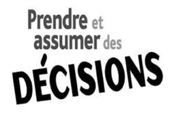 #Chatellerault Imputer à l'Etat la pleine responsabilité de la hausse de la fiscalité locale est une supercherie | Chatellerault, secouez-moi, secouez-moi! | Scoop.it