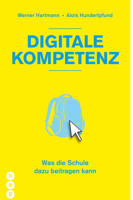 [Rezension] Digitale Kompetenz | Schule und Social Media | Medienbildung | Scoop.it