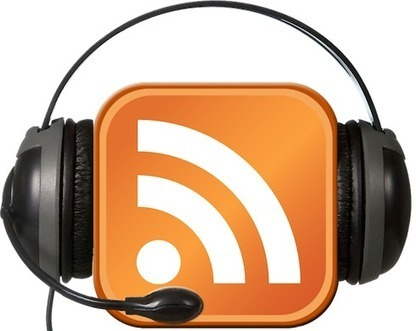 50 Educational Podcasts You Should Check Out | Edtech | Scoop.it