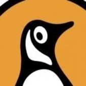 Ebooks en bibliothèque : Penguin renoue avec Overdrive - Actualitté.com | les livres numériques, ebooks | Scoop.it