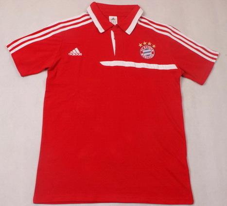 camiseta futbol baratas | camiseta futbol baratas | Scoop.it