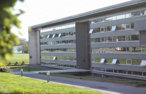 Apéro Pitch, un nouveau rendez-vous pour les entrepreneurs ... - La Mayenne, on adore ! | Les news de Laval Mayenne Technopole | Scoop.it