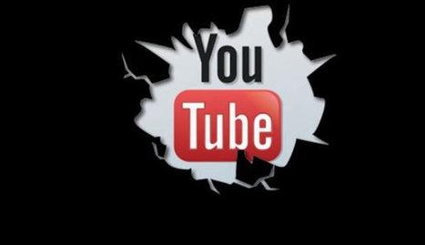 YouTube'dan yeni hamle | Teknoloji | Scoop.it