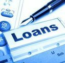 Different Types of Loans for Different Purposes   Loans in Malaysia   Malaysia Finance   Scoop.it