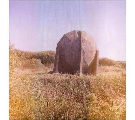 REUBEN WU: Portfolio - Artist//Photographer//Storyteller | Artophilia - Because we need Art in our Life | Scoop.it
