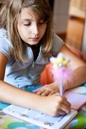 Dyslexia: dispelling the myths and revealing the talentswithin… | School Psychology in the 21st Century | Scoop.it
