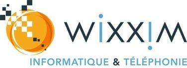 Parcours pédagogique sur la téléphonie IP. Fiche 4/6 : IPBX vs Centrex.   Les télécoms pour la petite entreprise   Scoop.it