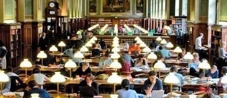 Étudiants : la deuxième chance | Bons plans étudiant | Scoop.it