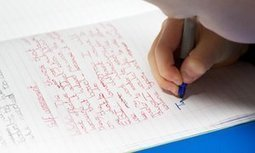 New primary school tests discriminate against dyslexic pupils, say teachers | dyslexia | Scoop.it