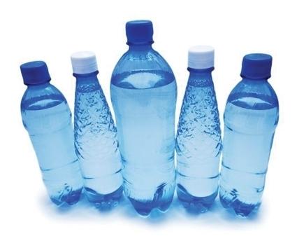 Custom Label Bottle Water | Custom Label Bottle Water | Scoop.it