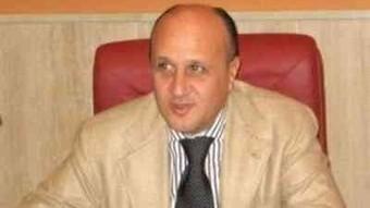 Addio a Luigi Annunziata, il manager che inguaiò i MastellaIl Fatto Vesuviano | Politikè | Scoop.it