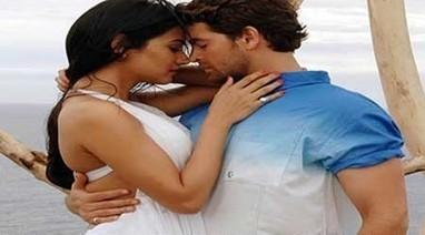 Kaise Bataaoon–3G Bollywood Movie HD Video   Bollybindass.Com   Bindass Bollywood   Scoop.it