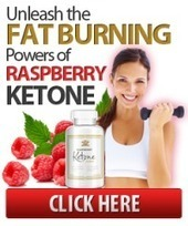 Seen on TV, Garcinia Cambogia and Green Coffee Make Raspberry Ketones ... - SBWire (press release) | Sports, Health and Personal Care | Scoop.it