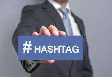 Quelques conseils pour bien utiliser les hashtags | Mon Community Management | Scoop.it