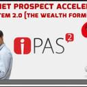 Net Prospect Acceleration System | iPAS Chris Jones | Scoop.it
