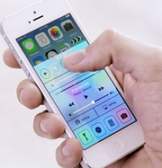 14 Fantastic iOS Features That You Might Not Know About | real estate | Scoop.it