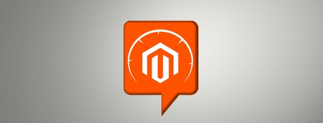 Caches et indexes : optimisez (vraiment) vos performances Magento | Magento | Scoop.it
