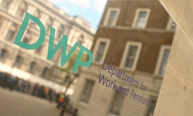 Fitness-to-work assessment backlog could take 18 months to clear - The Guardian | Health for Work | Scoop.it
