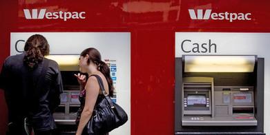 Westpac bonds raise $800m - New Zealand Herald | finance | Scoop.it