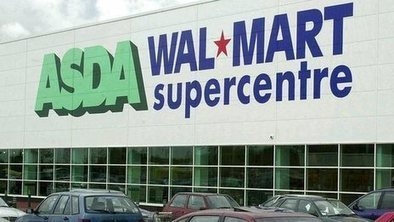 Asda to create 'up to 12,000 jobs' | Higher & Int 2 Business Management | Scoop.it