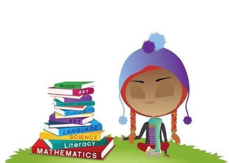 Studyladder - Kids activity games, worksheets and lesson plans. | FOTOTECA INFANTIL | Scoop.it