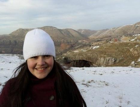 Sisu: Aluna de 15 anos é aprovada na Federal do Acre e garante matrícula na Justiça | Educação | Scoop.it