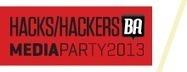 Hacks/Hackers Buenos Aires | Innovación y nuevas tendencias de los medios y del periodismo | Scoop.it