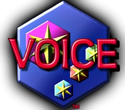 Early-Bird Registration Now Open for VOICE 2014 | Voice Over Times | Breaking Into Voice Over | Scoop.it