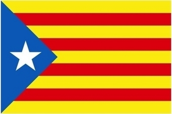 Why Spanish unionists feel vindicated by the SNP's surge | Press coverage - Centre on Constitutional Change | Scoop.it