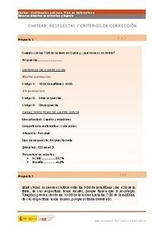 Presentacion | Matemáticas para: responder, esquematizar, ver, reir... | Scoop.it