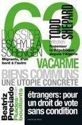 Vacarme / une éthique de la sexualité | #Prostitution : #féminisme et travail sexuel | Scoop.it