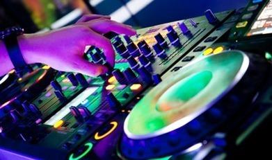DJ Hire   DJ Equipment Hire   Wedding DJ Hire   Audio Visual Services   Scoop.it