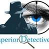 Private Detective Agency in Delhi
