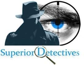 Private Detective Agency in Delhi, Detectives in Delhi, Investigation Agencies in Delhi, India | Private Detective Agency in Delhi | Scoop.it