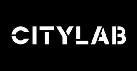 CityFixer | IB GEOGRAPHY URBAN ENVIRONMENTS LANCASTER | Scoop.it