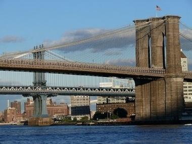 Los 10 puentes más hermosos del mundo | TurisBot.com | ies5_Puentes | Scoop.it