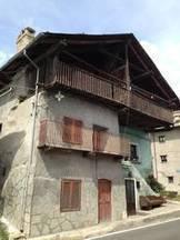 Montgenèvre - Agence immobiliere location studios appartement - hautes alpes - Durance Immo | Sites qui ont implémenté les Widgets Sitra | Scoop.it
