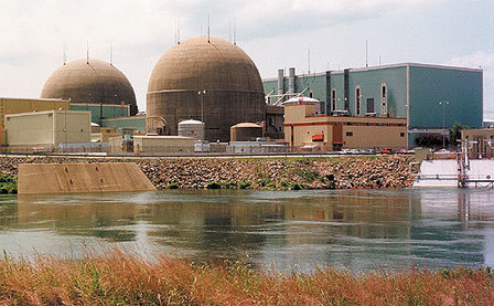 """NRC Commits North Anna Nuclear Power Plant to Further Investigation - Likely to have extra margins built into the design"""" 