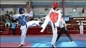 Üsküdar Belediyesi Avrupa Şampiyonu | Spor haberleri1-hafta | Scoop.it