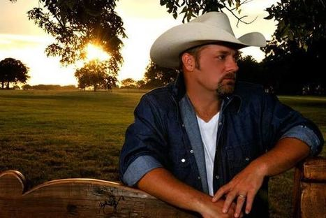 Chris Cagle Announces Retirement | Country Music Today | Scoop.it