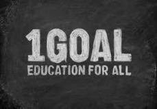 Παγκόσμια Εβδομάδα Δράσης για την Εκπαίδευση | Education for Sustainable Development | Scoop.it