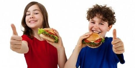 Ergenlik döneminde beslenme, Ergenlik döneminde beslenme nasıl olur | 351. Dönem Yedek Subay Sınav Sonuçları | Scoop.it