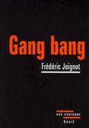 Gang bang. Enquête sur la pornographie de la démolition | #Prostitution #Pornography (french & english) | Scoop.it