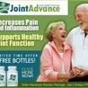 Health Supplement Reviews