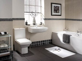 Bathroom Designs Adelaide | Bathrooms In The Making | 08 8342 1885 | Bathroom Designs Adelaide | Scoop.it
