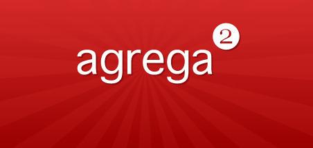 ¿Qué es #agrega2 ?  | Biblioteca Virtual | santecTIC | Scoop.it