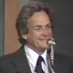 Richard Feynman Video - The Douglas Robb Memorial Lectures - Part 4 | History of Physics | Scoop.it
