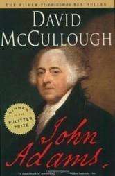 John Adams | Military Surplus Center | Scoop.it