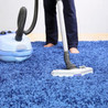 For utmost carpet cleaning service in Webster call Gulf Coast Carpet Cleaning